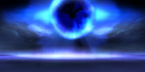 BLUE (Stage)