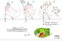 Amane Nishiki (Concept Artwork, 41)