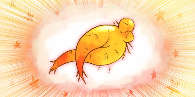 File:XBlaze Code Embryo (Illustration, 111, Type A).png