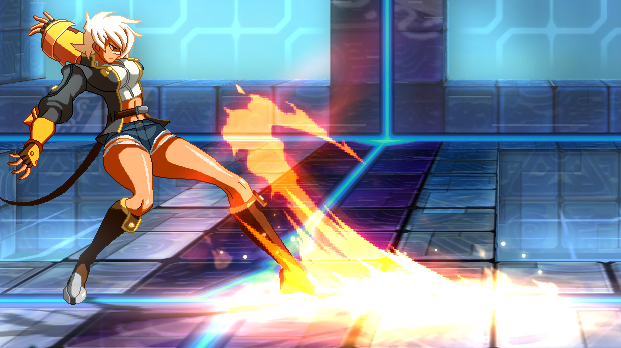 File:BBCP Bullet, 236A.png