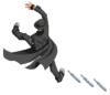 BBCS (Hazama 6C)