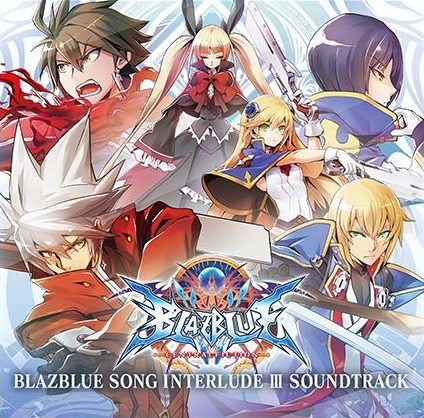 File:BLAZBLUE SONG INTERLUDE III (Cover).png