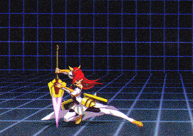 File:BBCP (Izayoi 2A).png