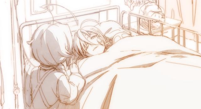 File:XBlaze Lost Memories (Illustration, 64).png