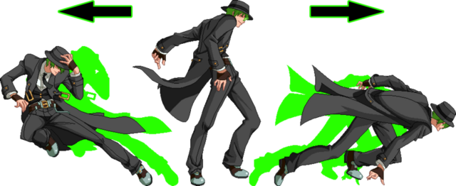 File:BBCP Hazama Serpent's Redemption.png