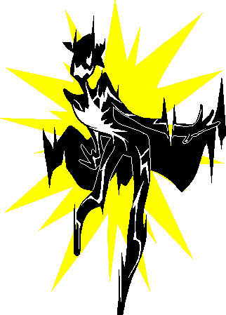 File:Hazama (Sprite, electrocuted).png