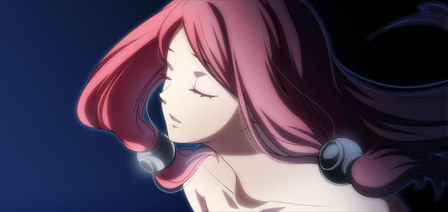 File:Izayoi (Chronophantasma, Arcade Mode Illustration, 3, Type A).png