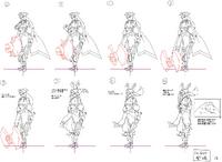 Izayoi (Concept Artwork, 7)