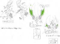 Izayoi (Concept Artwork, 31)