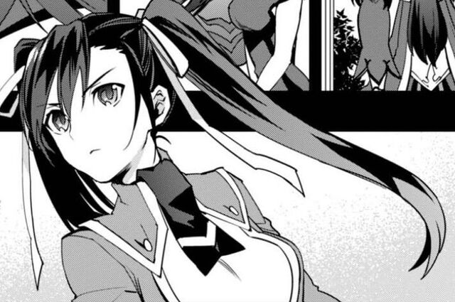 File:BlazBlue Variable Heart (Chapter 14, page 15, Frame 4).jpg