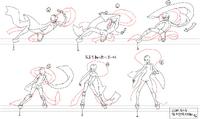 Amane Nishiki (Concept Artwork, 44)