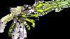 Lambda-11 (Sprite, 6D)