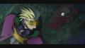 Thumbnail for version as of 14:56, November 1, 2013