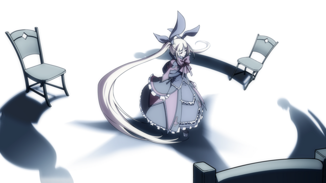 File:Opening (Continuum Shift, Story Mode Illustration, 1).png