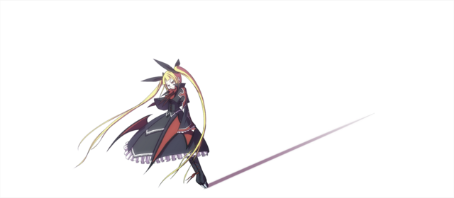 File:Rachel Alucard (Calamity Trigger, Arcade Mode Illustration, 1, Type B).png