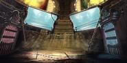 Colosseum-Silencio