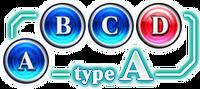 Technical Type (Chronophantasma)