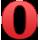 Opera (Userbox)