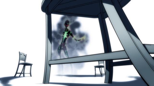 File:True Ending (Continuum Shift, Story Mode Illustration, 5, Type A).png
