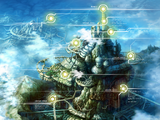 Hierarchical City