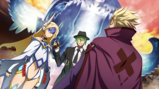 File:Relius Clover (Story Mode Illustration, 2).png