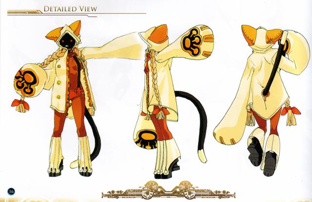 File:Taokaka (Concept Artwork, 1).png