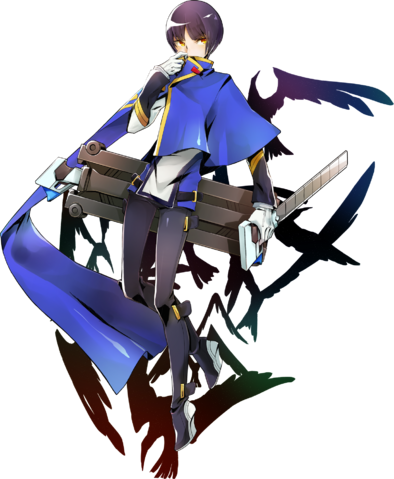 File:Hibiki Kohaku (Centralfiction, Character Select Artwork).png