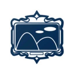 File:Image gallery (tab, icon).png