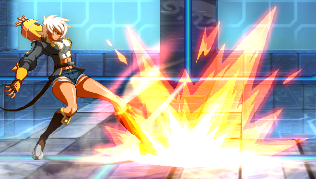 File:BBCP Bullet, 236-A-.png