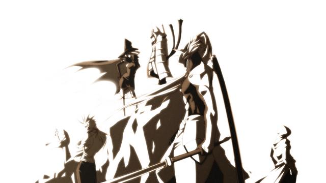 File:Hakumen (Calamity Trigger, Story Mode Illustration, 2).png