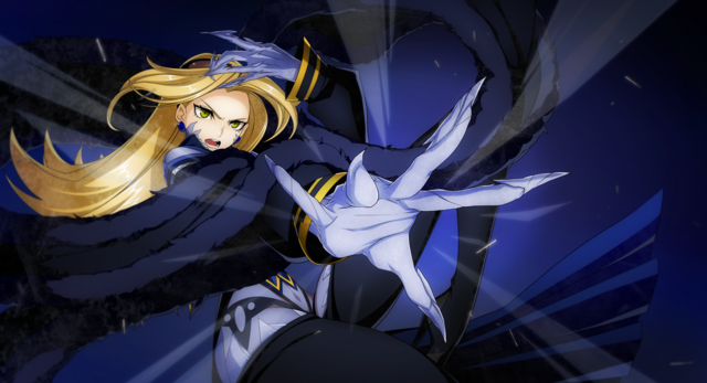 File:XBlaze Lost Memories (Illustration, 6, Type B).png