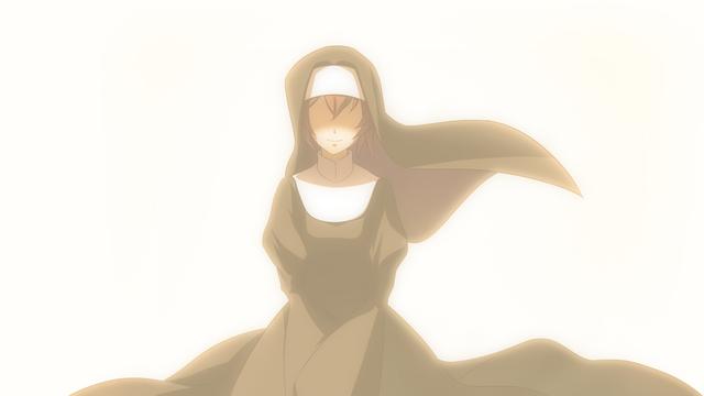 File:Chronophantasma (Chronophantasma, Story Mode Illustration, 22, Type B).png