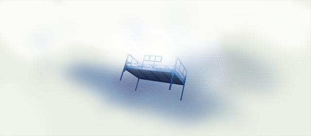 File:Noel Vermillion (Calamity Trigger, Arcade Mode Illustration, 1, Type A).png