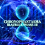 Hello World (Chronophantasma)