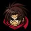 Bang Shishigami (Sprite, off screen)