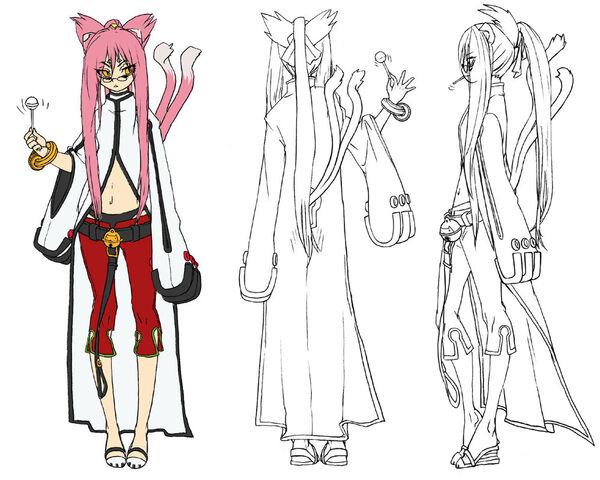File:Kokonoe (Concept Artwork, 2).jpg