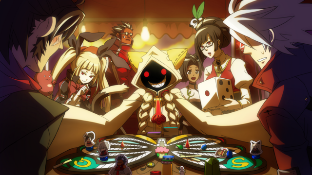 File:Litchi Faye-Ling (Continuum Shift, Story Mode Illustration, 4).png