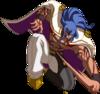 Azrael (Sprite, jA)