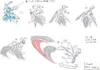 Izayoi (Concept Artwork, 29)