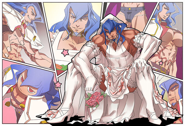 File:Azrael (Player's Guild Victory Image).jpg