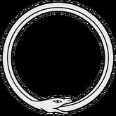 OuroborosOriginal