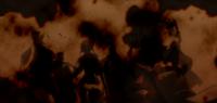 Bullet (Chronophantasma, Arcade Mode Illustration, 2, Type B)