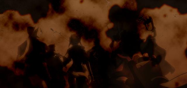 File:Bullet (Chronophantasma, Arcade Mode Illustration, 2, Type B).png