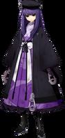 Mei Amanohokosaka (Character Artwork, 5, Type C)