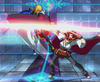 BBCP Kagura BackThrow