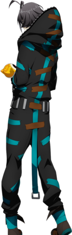 File:Kiri (Character Artwork, 3, Type A).png