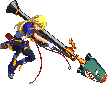 File:BBCP (Noel Thor (2)).png