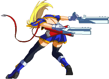 File:BBCP (Noel d6A).png