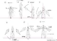 Izayoi (Concept Artwork, 37)