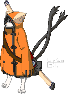 File:Jubei (Fan Art, User Picture, LynxKano, 1).png